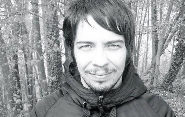 Dario_Zenker-1