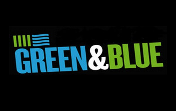 green-and-blue2010