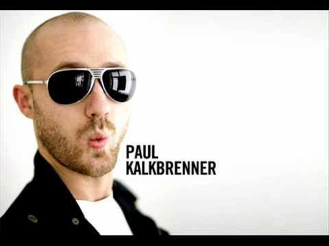 paul_kalkbrenner_koncert