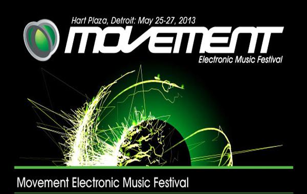 DEMF-Movement-2013 (1)