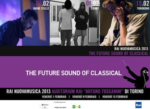 Club_To_Club_Festival