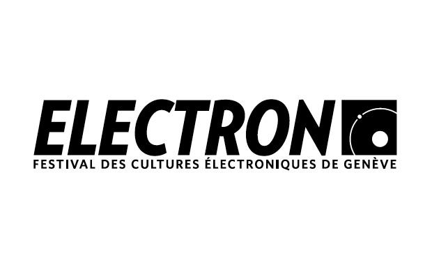 Electron-Festival-1_02