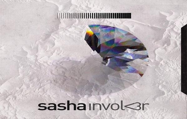 sasha-involver-3