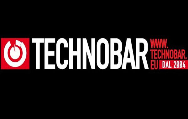 technobar (1)