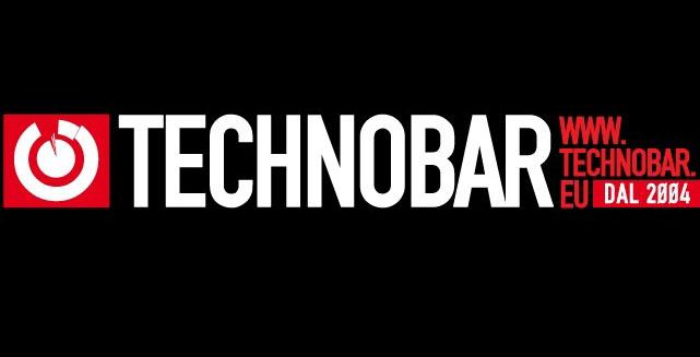 technobar