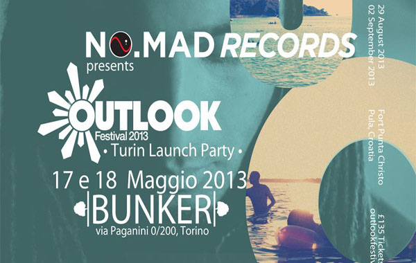 Outlook_to_def_stampa