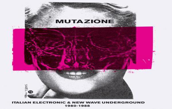 mutazione-compilation-new-wave-alessio-natalizia-walls