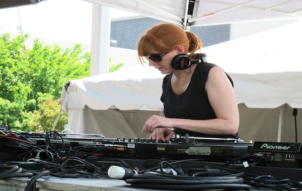 detroit-electronic-music-festival-2011-Erika_Sherman_at_Made_in_Detroit_Stage-Vanessa_Kitzerow-full