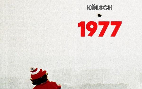 KOMPAKT-MUSIC---KOLSCH-1977-ALBUM