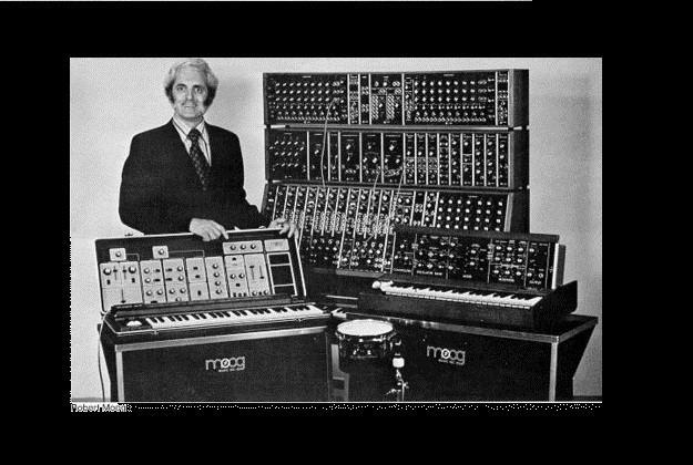 robert-moog-e-il-sintetizzatore-di-musica-elettronica