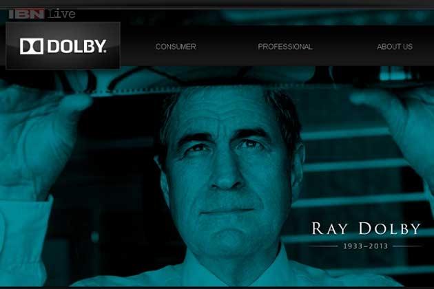 ray_dolby_dies