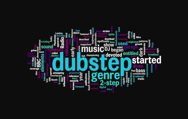 dubstep-288324