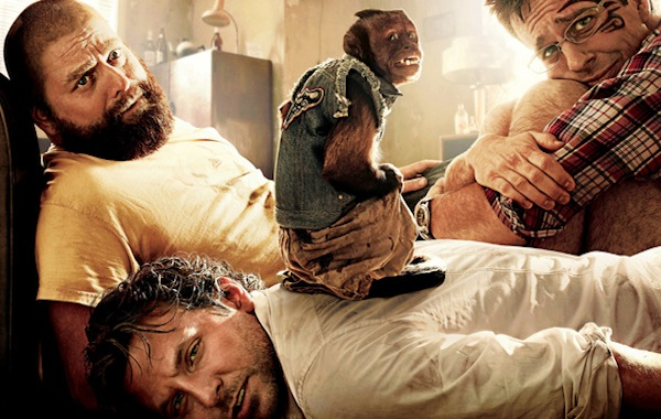 the-hangover-part-3