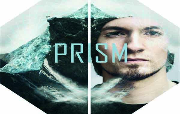 Prism EPK (2014)1