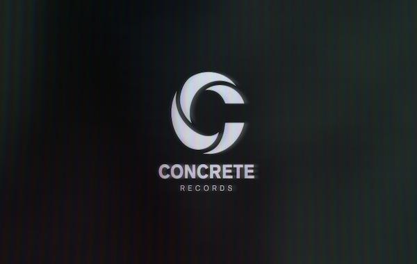 concrete-records-presents-concrete-by-various-artists
