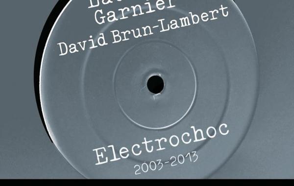 LaurentGarnier_Electrochoc-848x500