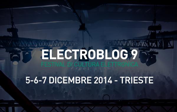 electroblog_fr_1