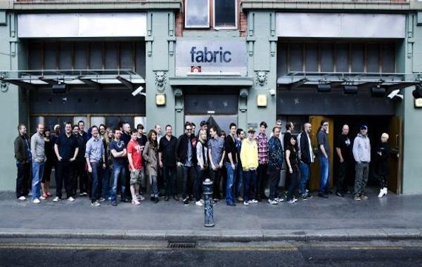 fabricstaff_570