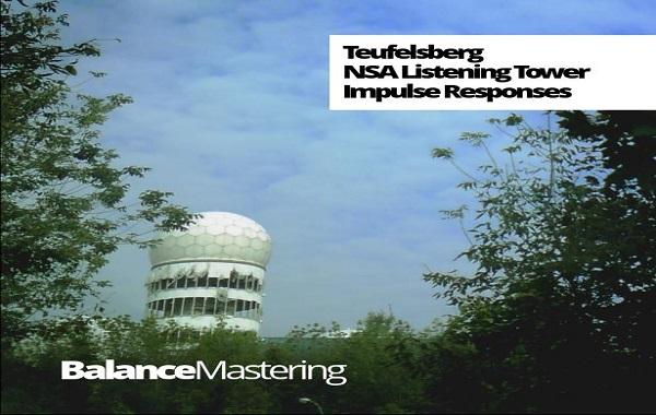 teufelsberg-impulse-responses-01