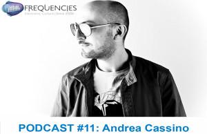 podcast cassino3