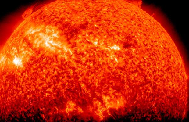 288358-sun