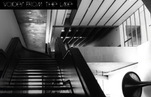 VFTL-live-at-MAXXI-front-cover-350