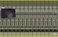 fonderies-620x393