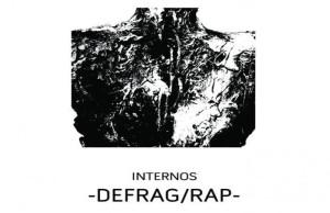 defrag_rap-cover-e1435516417752