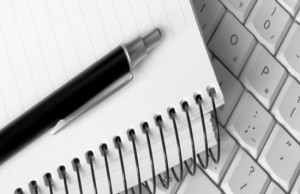notebook_reporter-1728x800_c