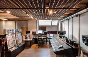 1403riverside_studios_112_press