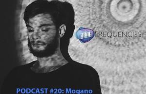 moganopodcast