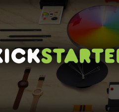 kickstarter-italia