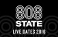 808state