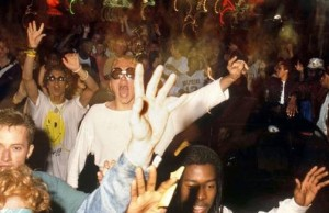 acidhouse_rave_photo_dave_swindells-620x325