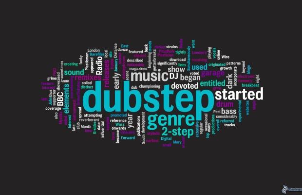dubstep-160972
