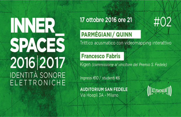 innerspaces_concerti_2