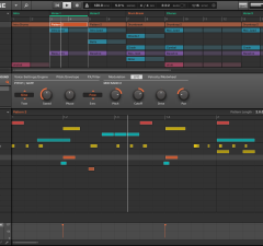 ni_maschine_2-0_screenshot_arranger-1383238186