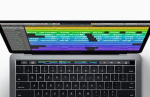 logic-garageband-apple-update (1)