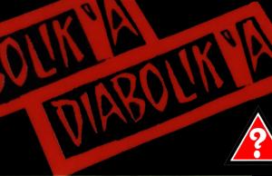 logo diabolika old