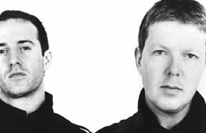 best-sasha-and-john-digweed-albums-list-u1