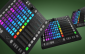 img-maschine-jam_overview_welcome-08e21fbda668cb68765b128e37750f34