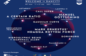 Welcome-to-Dancity-Annuncio-01 (1)