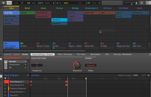 NI_MASCHINE_2.6.5_SW_Update_Screenshot-1024x650