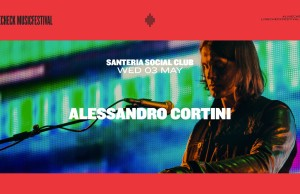 PREVIEW LINECHECK-CORTINI-SANTERIA