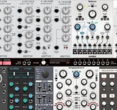 __modular_screenshot__350w