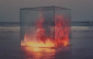 tanapol-kaewpring-fire-in-a-box