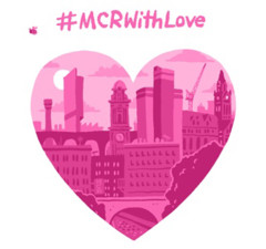 manchester-with-love-compilation-808-state-zed-bias
