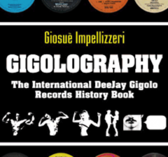 COVER-GIGOLOGRAPHY6-1-400x225
