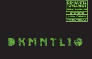 dekmantel-new-ep-anniverary