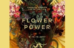 tiu-noticias-unsound-2017-flower-power-1